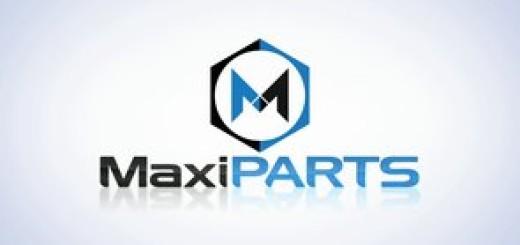 MaxiParts