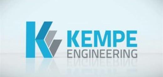 Kempe_Engineering