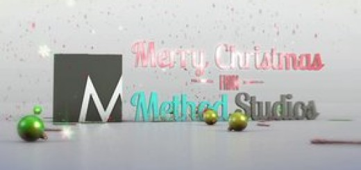 Christmas2013_Method-Studios