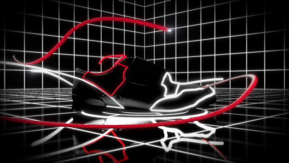 Strike - Laser Quick frame01
