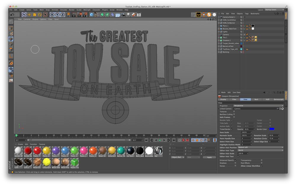 ToySale_3D