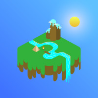 #Lost #Island