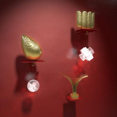 #Golden #Exhibition