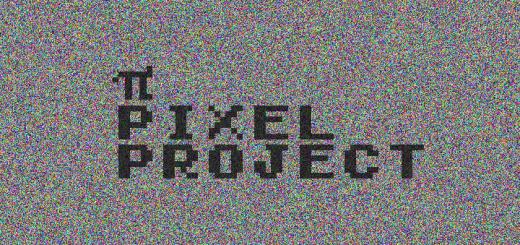 Pi Pixels 720x340